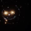 spaceling: (░░░░░░)