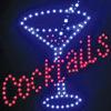 addme40s: Drinks (Cocktails)