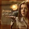 calliopes_pen: (pookies_revenge power of gods)