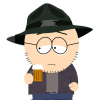 awesomelies: (southpark)