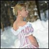 sida: (снег)