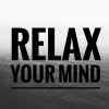 akinyi: (Relax your Mind)
