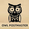 hd_owlpost: (Default)