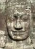 gurthaew: (Bayon temple)