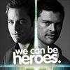 darkseraphina: (heroes)