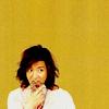 bakamaze: (SMAP | yellow is sunshine)
