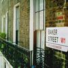 bakamaze: (Sherlock (BBC) | the street of dreams)