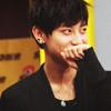 bakamaze: (EXO | giggle)