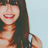 bakamaze: (소녀시대 | brigher days)