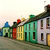 hestergray: (houses)