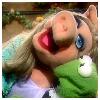 hestergray: (miss piggy)