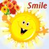 maria_writer: (smile)