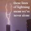 sparrowhawk17: (Lightning)