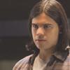 sparrowhawk17: (Flash tv, Cisco)