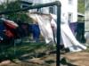 helwen: (Laundry)