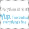 aphrabehn: (Clue 2 bodies)