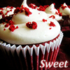 taste_is_sweet: (Danno Loves You)