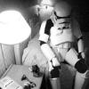 elsewhence: (stormtrooper weary)