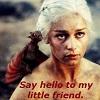 chris_warrior: (say hello to my little friend)