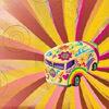 indybaggins: (Funky hippiebus)