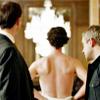 indybaggins: (Sherlock staring naked)