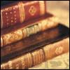 indybaggins: (books)