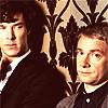 indybaggins: (Sherlock John/Sherlock)