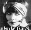 silent_films: (Default)