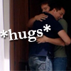 aresnz1: (JB/Scott *hugs*)