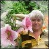 nino56: (я и цветы)