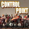 weswilson: (Control Point)