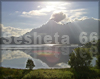 sesheta66: (Highlands Sesheta)