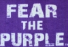 iddewes: (Fear purple)
