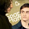 gin_tonic: (SnapeHarry)