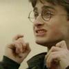 gin_tonic: (drunk!Harry)