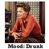 gin_tonic: (drunk!western)