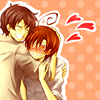 cutthroatpixie: (spain and romano- squishes)