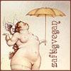 zazzyv: (rain)