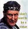 trieb: (star trek, zefram, statue)