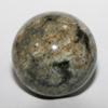 veefore: (stone)