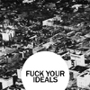 apiphile: (fuck your ideals)