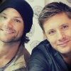 j2_crack: (J2 SDCC 2013) (Default)