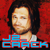 j2_crack: (J2 Crack - Jared 2)
