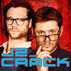 j2_crack: (J2 Crack - J2 glasses)