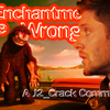j2_crack: (Enchantment)