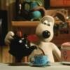 iddewes: (Tea Gromit)