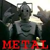 shermarama: (metal)
