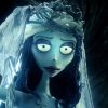 iddewes: (Corpse bride)