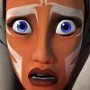 jedi_interrupted: (SWR: Horrified)