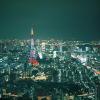 ifoopafo: arashi tokyo tower (arashi tokyo tower)